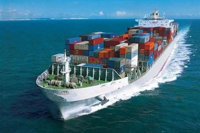 江苏进出口总额达6294.7亿美元 较2015年增长15.4%