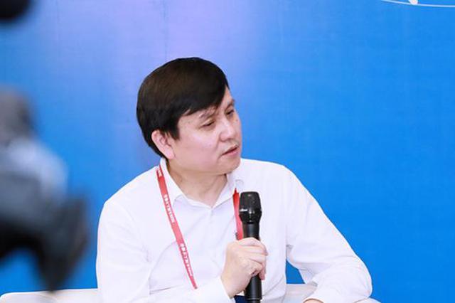 """张文宏:青岛疫情可通过扩大检测获得""""动态清零"""""""