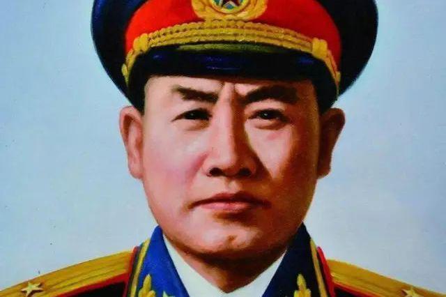 99岁江苏籍开国少将陈绍昆逝世 开国将星仅存9颗