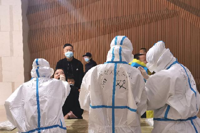 青岛:已公布的12例确诊病例中多数都是结核病人