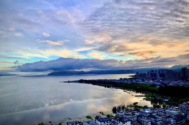 第三季度江苏旅游投诉下降 出门旅行、吃饭更放心