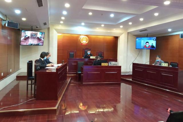 """北京""""别车泼洒咖啡案""""宣判 车主被判拘役3个月"""