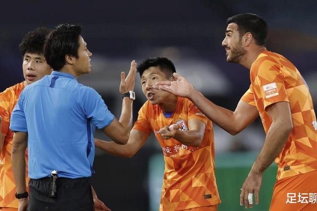 FIFA排名更新:国足上升一位 位居世界第75亚洲第9
