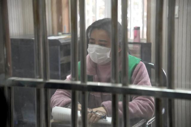 江苏徐州20人涉黑案一审宣判:领导者周化侠获刑25年