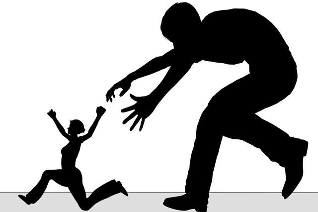 江苏盐城一初中班主任多次猥亵女生 获刑4年3个月