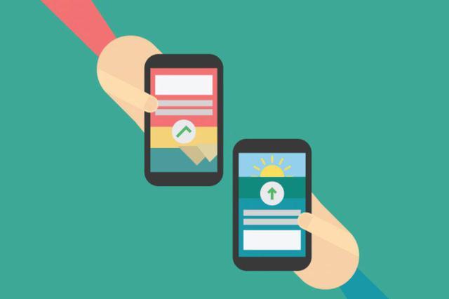 国家网信办对手机浏览器扰乱网络传播秩序等问题集中整治