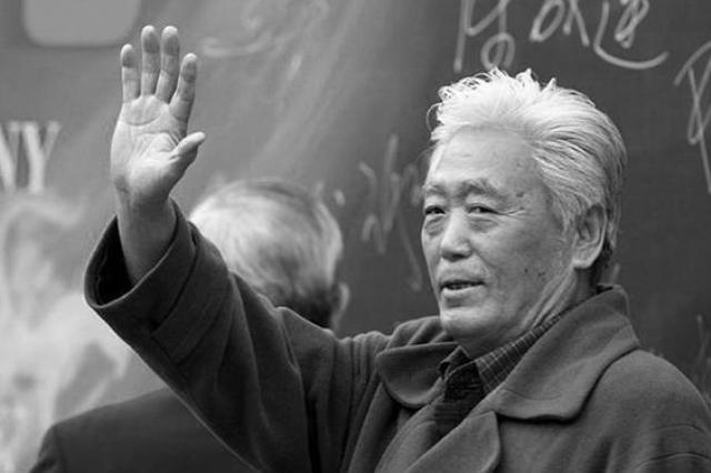 前国足主帅高丰文逝世,曾率队力压日本首次杀入奥运会