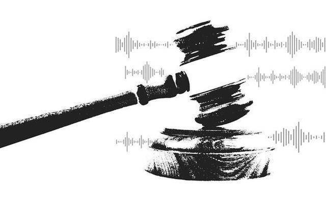 公司员工被罚100个深蹲患上横纹肌溶解症!法院判了