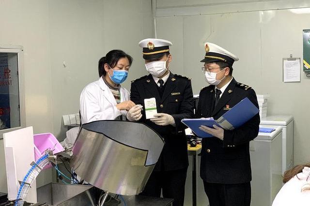 全国居首!江苏15家生物医药园区入选全国50强