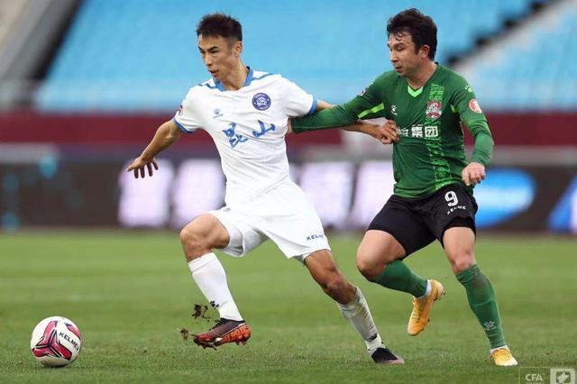 江苏四支中甲队本赛季全部提前保级