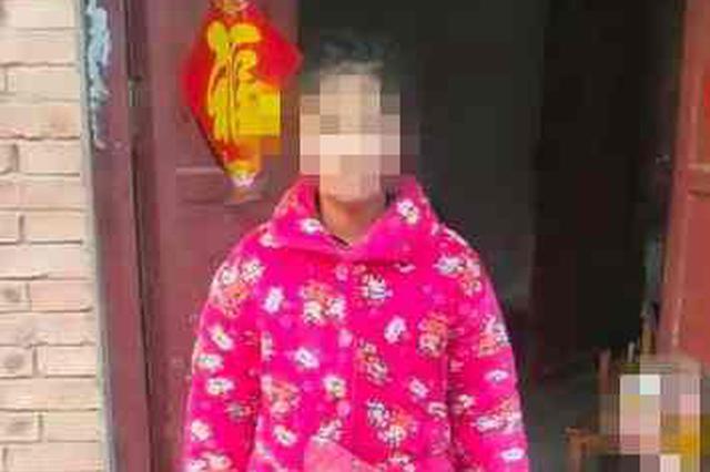 一农家疑似6人被杀包括3名小孩 同村嫌疑人驾车在逃
