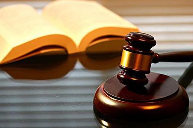 江苏将新建德国、日本等9个海外法律服务中心