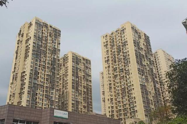 """哈尔滨推楼市新政:鼓励房企打折促销 南京也有""""6折房"""""""