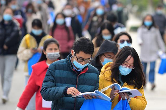 江苏本周工作日以多云天气为主 西北部地区-3~-4℃