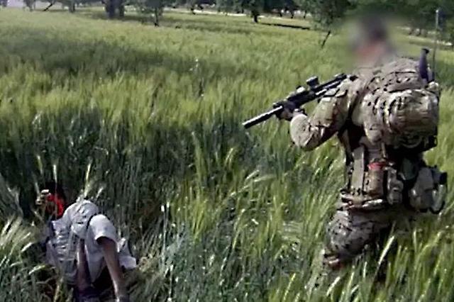 外交部回应澳总理要求中方道歉:阿富汗人民的命也是命