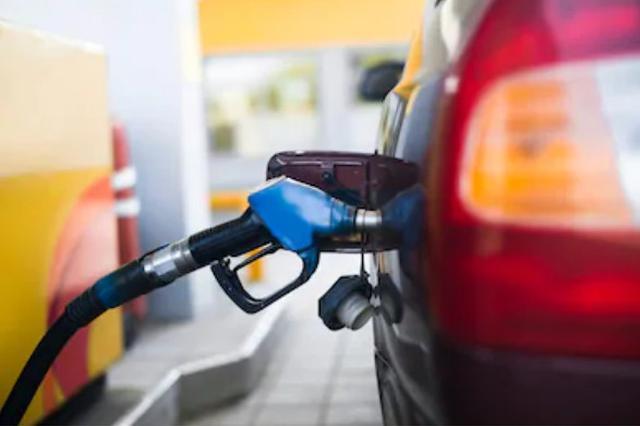 油价或将迎来四连涨 加满一箱油或多花4元左右