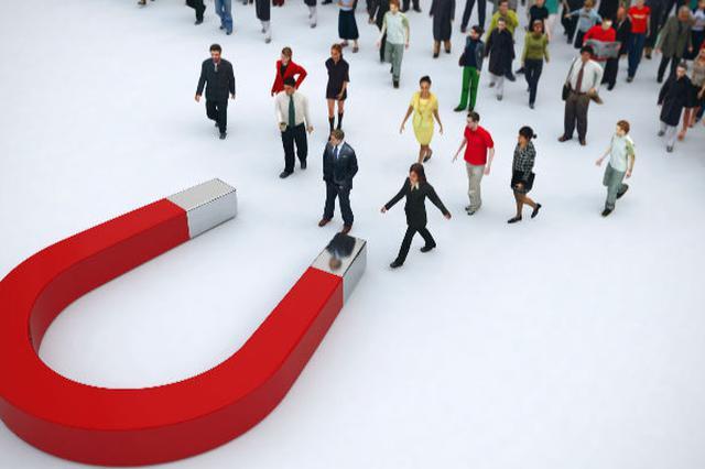 2021年应届生的就业趋势会好转吗?