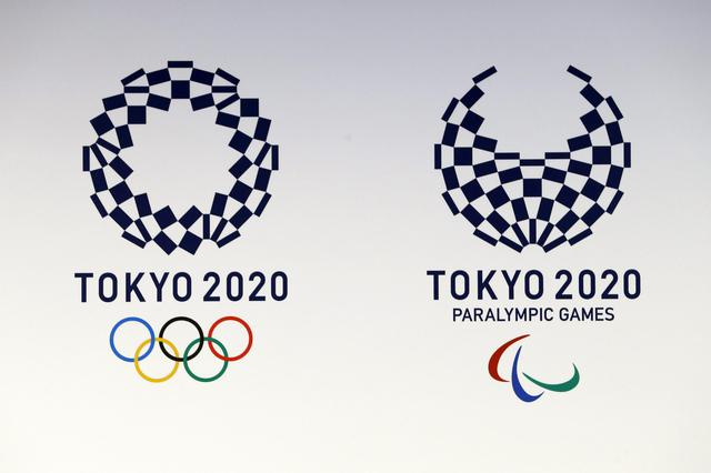 """东京奥运会""""怀疑论""""者增多 东京奥组委再发声明"""