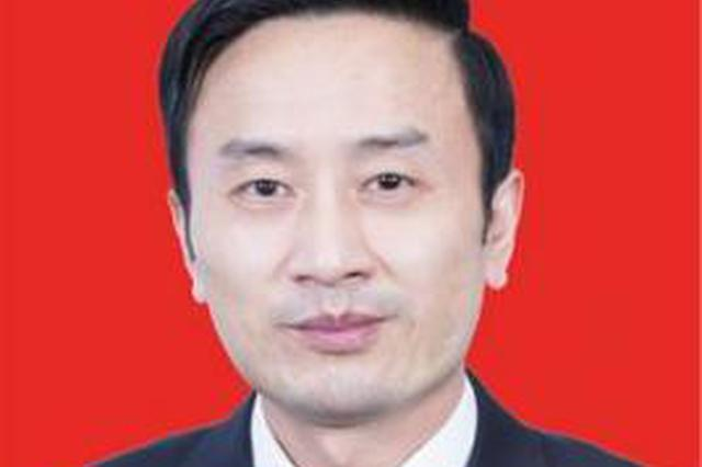 江苏三地级市新任命宣传部部长到岗履职