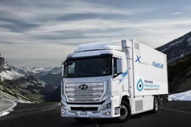 造水氢汽车的庞青年及其公司被太仓法院采取限制消费措施