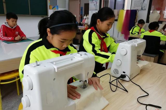 """解决""""入园难""""等问题,教育大省江苏如何进行基础教育改革"""