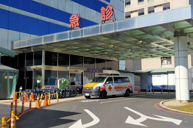 连云港:春节期间 来连返连重点人群健康管理政策