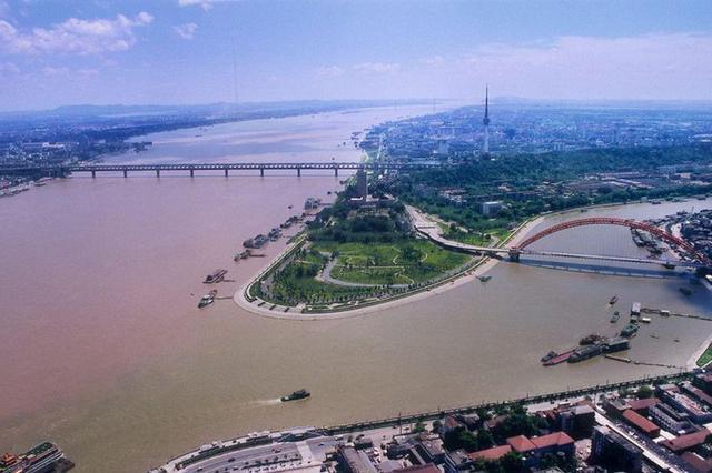 环境问题整改不力、搞虚假销号,长江经济带六地政府被约谈
