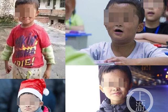 """江西永丰残联:""""小马云""""系二级智力残疾 可享生活护理补贴"""
