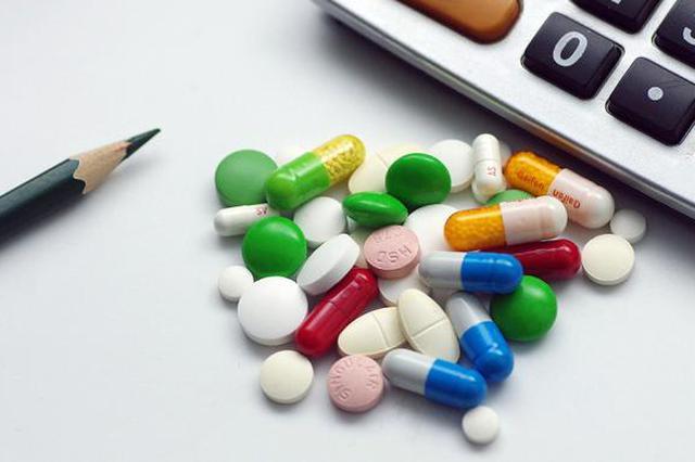 收回扣三千多万并分给医生,四川两药剂师以涉嫌受贿罪被公诉