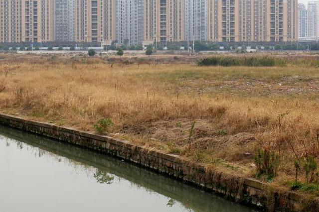 南京等城市推集中供地 专家:供给侧改革 有助土拍市场降温