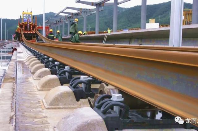 长三角铁路春游运输方案出台,28天预计超四千万人次出行