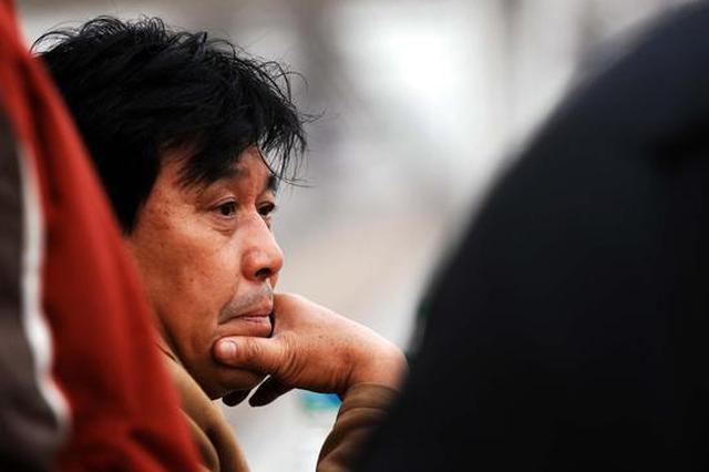 见证了中国足球的荣与辱 迟尚斌留给足球人更多思考