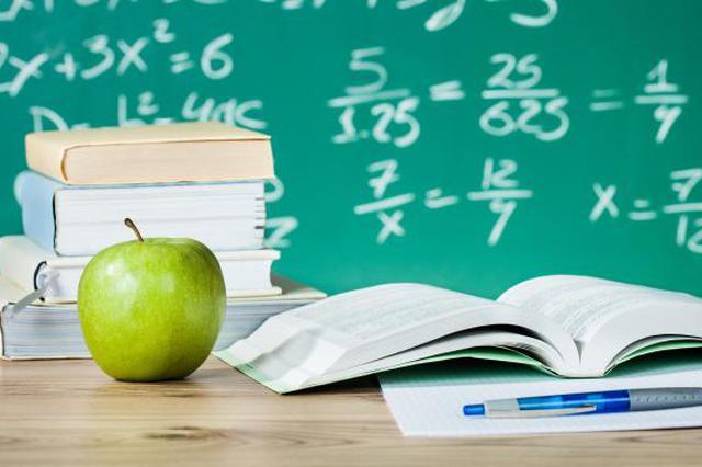 代表建议改革中小学教师业绩奖励制度:不应凭分数论奖金