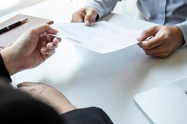 网民建议取消博士后招聘年龄限制 人社部:用人单位有自主权