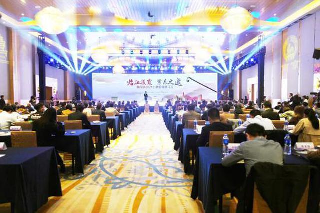 南京栖霞112公顷优质土地将上市 处于南京东向发展主阵地