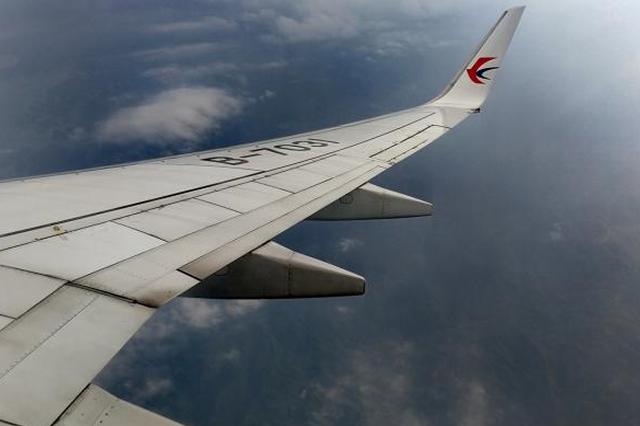 定了!南京高淳通用机场下半年开工