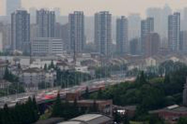 南京挂牌出让16幅商业地块 全部底价成交