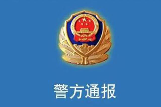 江苏一中巴与货车相撞致5死10伤