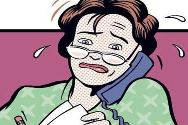 单身妈妈望女成凤屡次家暴 父亲离婚后居无定所 法院撤销父母