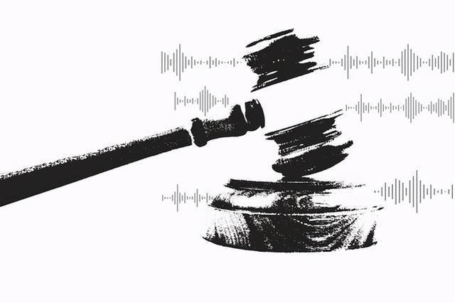 有期徒刑十年六个月! 江苏省国资委原主任周建强受贿案在镇江