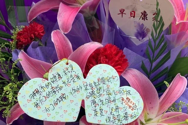 """致敬每一位了不起的你! 南京奖励""""5·29""""案见义勇为群体"""