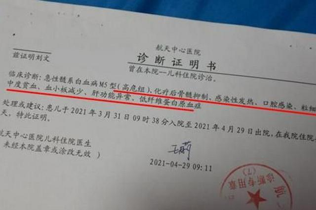 江蘇衛健委等八部門發文嚴控醫療費不合理增長
