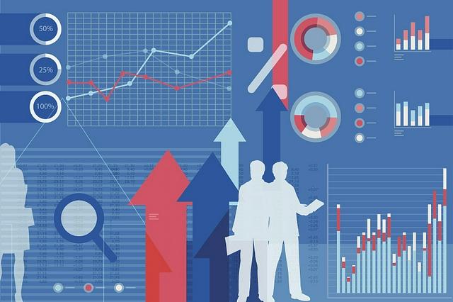 江苏前三季度GDP同比增长10.2% 经济发展韧性持续增强