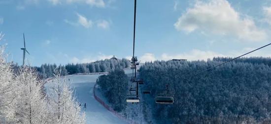 远东电缆参建京张高铁等项目,助力冬奥会、冬残奥会