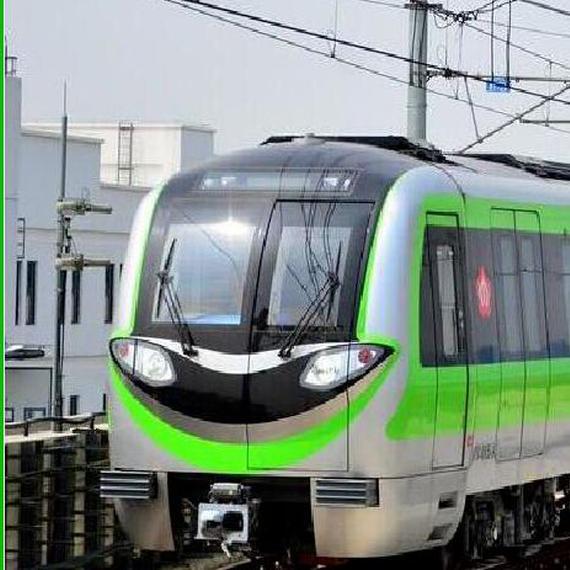 南京地铁3号线再延长!未来将接轨宁滁城际