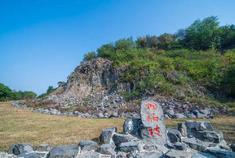 来扬州仪征开启一场悠然的乡村之旅吧