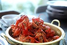 赏荷,吃龙虾,玩转南京高淳