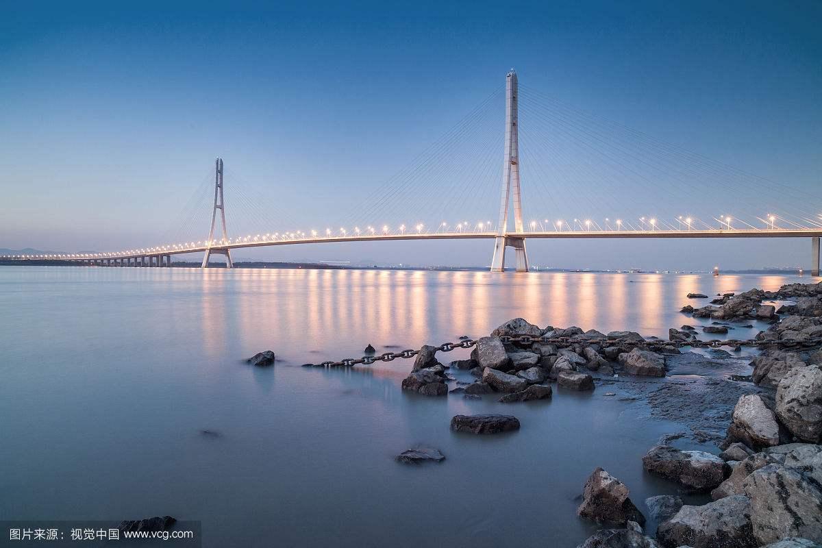 江苏省六部门联合打击整治长江流域污染环境违法犯罪