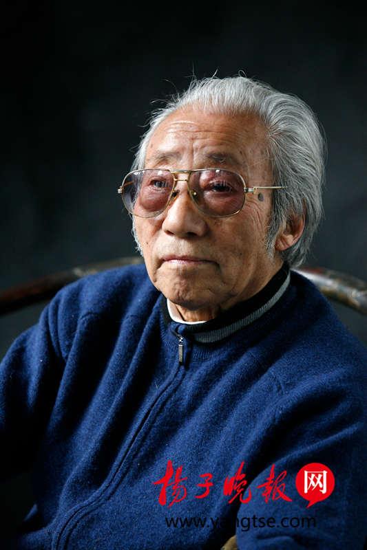 传承江南写意花鸟画,93岁苏州画家张继馨将赴江苏省美术馆办展