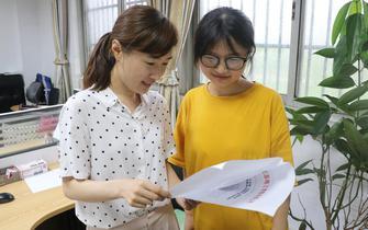 江理工商学院推进应届毕业生就业责任制